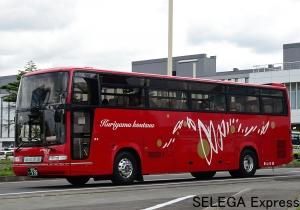 sp200ka555-1b.jpg