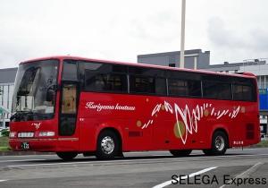 sp200ke222-1b.jpg