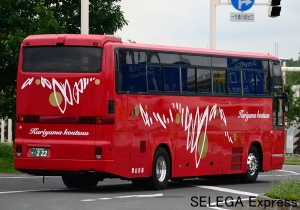 sp200ke222-2b.jpg
