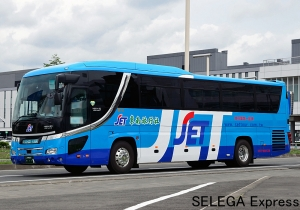 sp201u8-1b.jpg
