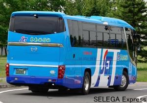 sp201u8-2b.jpg