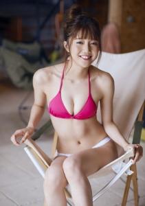 松川菜々花180723