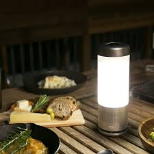 PLAYFUL BASE LANTERN