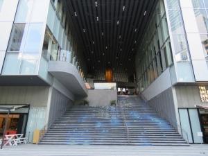 渋谷ストリーム4