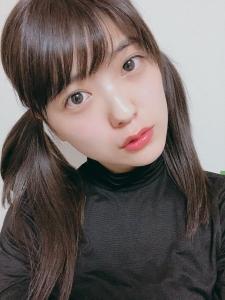 工藤美桜未180913