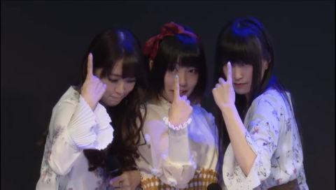 TVアニメ『ヒナまつり』放送直前ステージ 【AnimeJapan2018】 KADOKAWA ブースステージ 生中継 24日