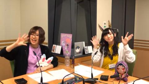 【公式】『Fate/Grand Order カルデア・ラジオ局』 #65 (2018年4月6日配信)