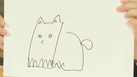 巽悠衣子の「下も向いて歩こう\(^o^)/」 第47回放送(2018.04.06)