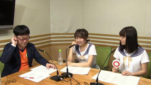 声優の高田憂希さん、自分の良い所をたくさん発表するもスゲェ恥ずかしい事にwwwwww【動】
