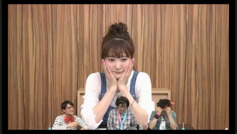 第40回グリ生 久保 ユリカさん出演! グリモアニコ生 とびだせ青春! 新学期スペシャル!