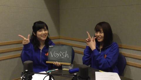 津田のラジオ「っだー!!」2018年4月25日