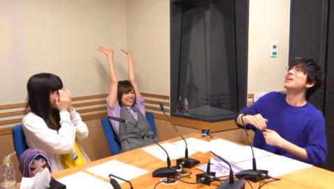 【公式】『Fate/Grand Order カルデア・ラジオ局』 #68 (2018年4月27日配信) ゲスト:赤羽根健治さん