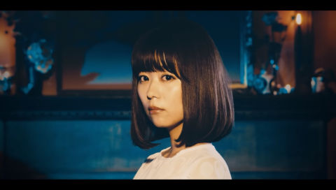 井口裕香「UNLOCK」MusicVideo Short Ver.