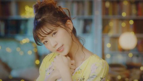 三森すずこ「アレコレ」MV short ver.(4thアルバム「tone.」収録曲)】