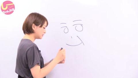 井澤詩織のしーちゃんねる 第76回