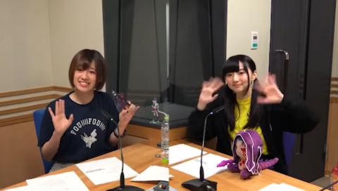 【公式】『Fate/Grand Order カルデア・ラジオ局』 #72 (2018年5月25日配信)