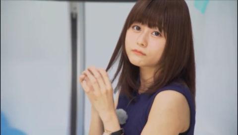 水瀬いのり 2nd Album「BLUE COMPASS」発売記念特番 supported by animelo mix