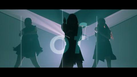 石原夏織 2nd Single 「Ray Rule」MV short ver.