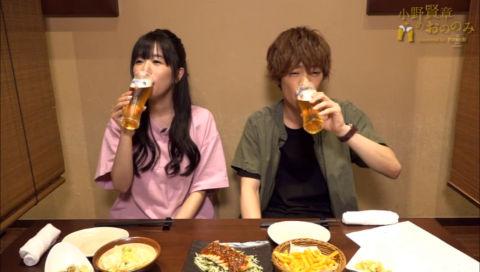 小野賢章のおののみ 第17回  (文化放送・2018年6月3日放送分)