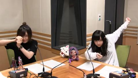 【公式】『Fate/Grand Order カルデア・ラジオ局』 #75 (2018年6月15日配信)