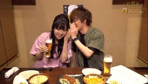 小野賢章のおののみ 第18回  (文化放送・2018年6月10日放送分)