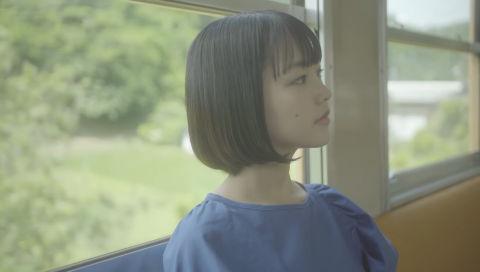下地紫野「そんなの僕じゃない。」Music Video(Short ver.)