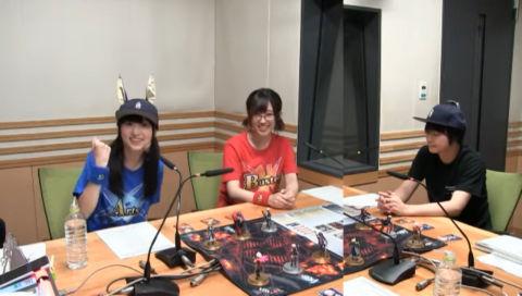 【公式】『Fate/Grand Order カルデア・ラジオ局』 #79  (2018年7月13日配信)