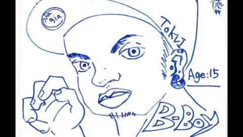 【第8回】徳井青空・久保ユリカ アルマギア情報局【公式アーカイブ】