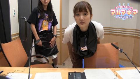 【第9回】徳井青空・久保ユリカ アルマギア情報局【公式アーカイブ】