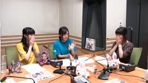 【公式】『Fate/Grand Order カルデア・ラジオ局』 #86 (2018年8月31日配信) ゲスト:川澄綾子さん