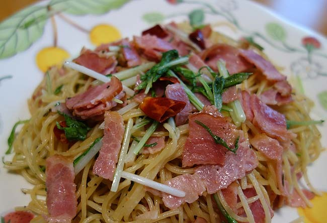 bacon_mizuna9.jpg