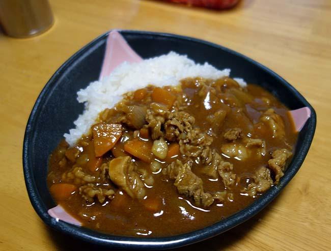 currykansei6.jpg