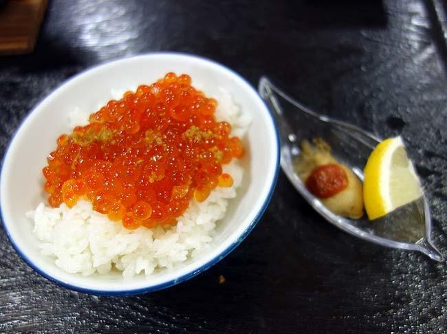 enbetsu_yu8.jpg