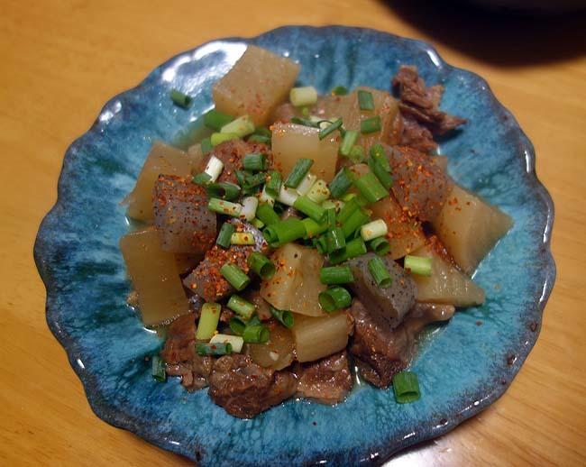 gyusuji_atsu9.jpg