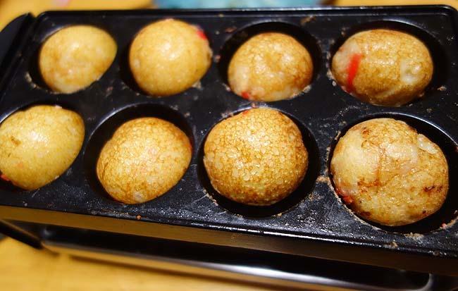 takoyaki_tamanasi5.jpg