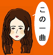 201805011410200be.png