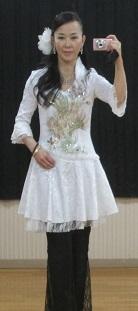 浦安熟年セミナー3