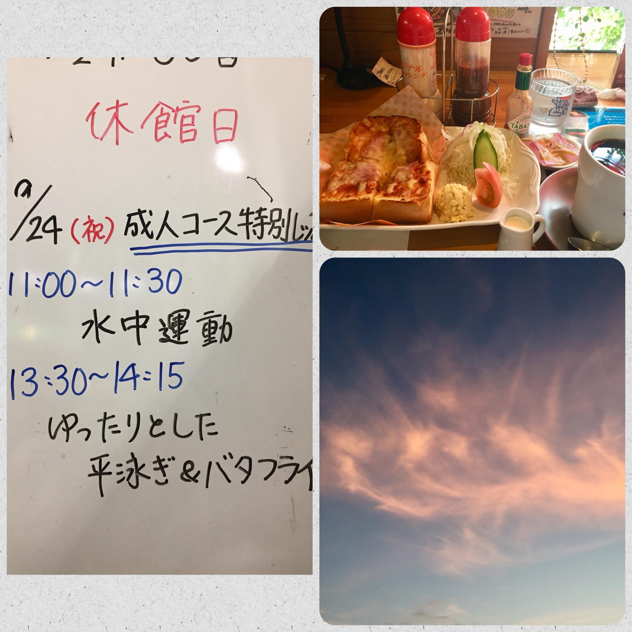 IMG_3794.jpg
