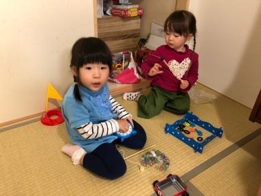piyoko20180408-1.jpg