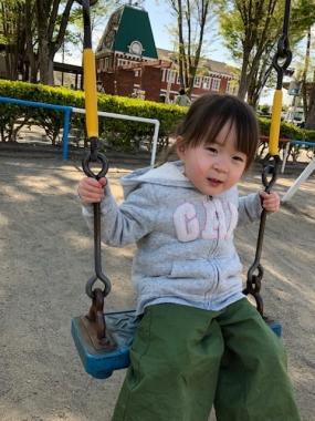 piyoko20180408-2.jpg