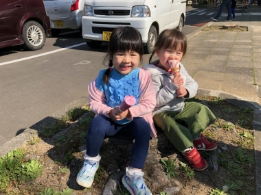 piyoko20180408-5.jpg