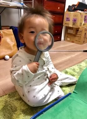 piyoko20180414-2.jpg