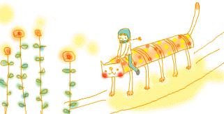 piyoko20180421-5.jpg