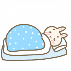 piyoko20180515-6a.png