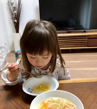 piyoko20180516-6.jpg