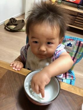 piyoko20180521-2.jpg