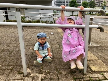 piyoko20180623-4.jpg