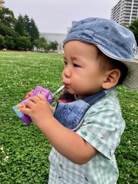 piyoko20180623-7.jpg