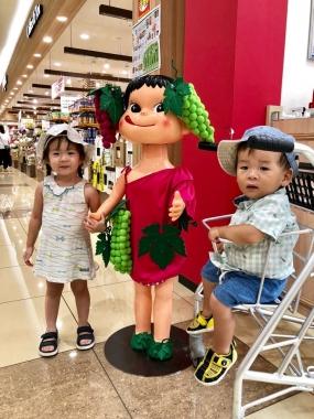 piyoko20180826-3.jpg