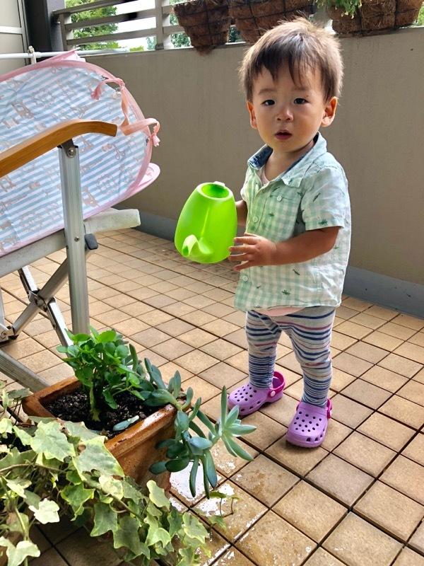 piyoko20180925-3.jpg